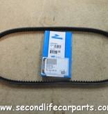 ERR810D  fan-belt-200tdi