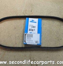 ERR810 D  fan-belt-200tdi