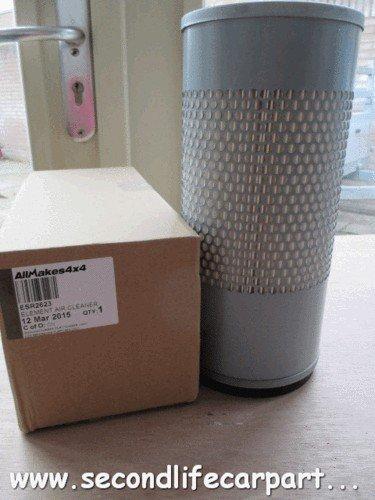 ESR2623 - Defender 90/110 300 TDI Air Filter