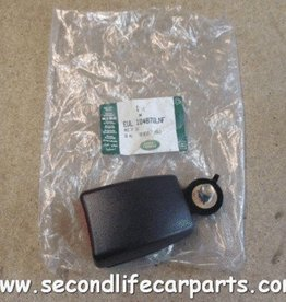 Land Rover SEATBELT