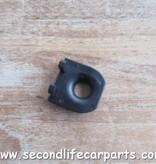 frc3327 Clutch Fork Pushrod Clip