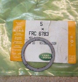 frc6782 shim front halfshaft 0,45.mm