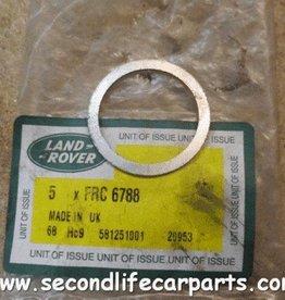 frc6788 shim front halfshaft 1.35mm