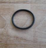 frc7339 o ring lt230 tussenbak