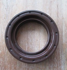 frc8220 Diff pinion oil seal