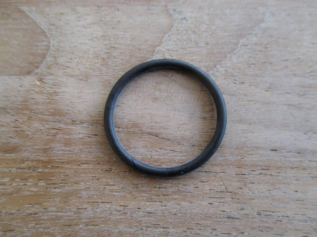 frc8292 o ring tussenbak lt230