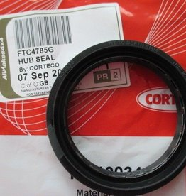 FTC4785 G - Hub Seal for Defender and Discovery
