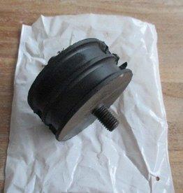 kkb103120g motor/versnellingsbak rubber 12 mm