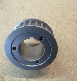 lhh100660 Crankshaft Pulley Tining Belt 300TDI