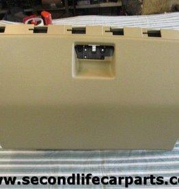 90602064  Oil Pressure Relief Valve V8 lr006623 DEKSEL - OPBERGVAK