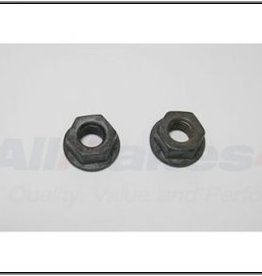 lr019197-ESR2033 nut - flanged