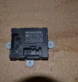 Land Rover lr044070-lr028518 deur ecu links voor