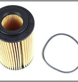mahle lrf100150lm oliefilter td4
