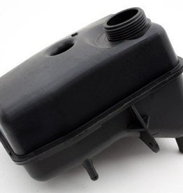 pcf101590 expansion tank