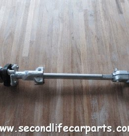 qme500031 QME500030  STEERING SHAFT