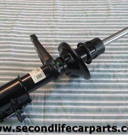 Land Rover rsc500070 DEMPER-VOOR