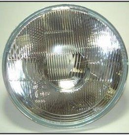stc1210 g koplamp