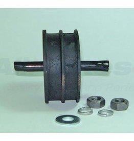 stc434 motorsteun rubber