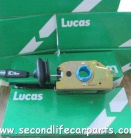 lucas xpb101290G Indicator-horn-headlamp dip switch