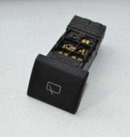 yug500240puy REAR WIPER SWITCH