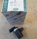 amr3661 pomp koplamp sproeier