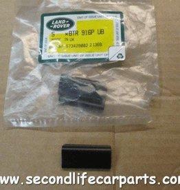 btr916pub Clip - Side Drip Rail