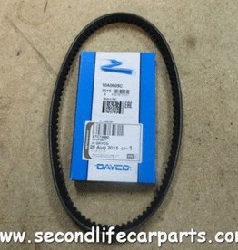 etc7469 Alternator Drive Belt