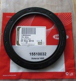 ftc3401 lr059968g Swivel Housing Oil Seal