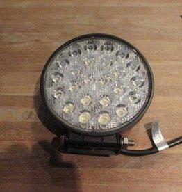 secondlifecarparts werklamp 72 watt