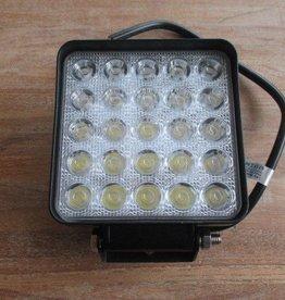 secondlifecarparts werklamp 75 watt