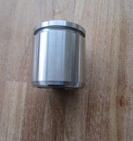 stc1908 Rear Brake Caliper Piston