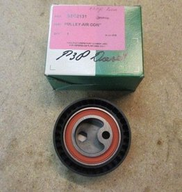 stc2131 Air Con Belt Tensioner Pulley