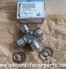 TVC100010 g  UNIVERSAL JOINT