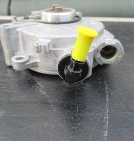 lr006649 lr019761 vacuumpomp