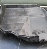 eh22-014a47-ab lh cover