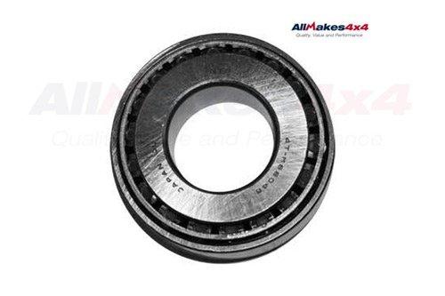 539707 bearing