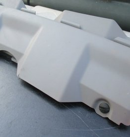 lr002155 bumper