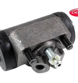 rtc3627 remcylinder