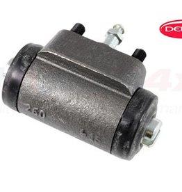 rtc3626 remcylinder