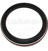 err7143 oil seal