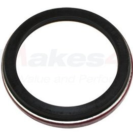 err7143 oil seal KRUKAS 300TDI