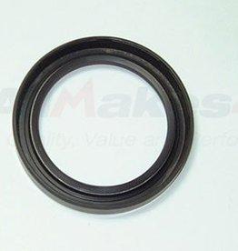 corteco err3356 g oil seal camshaft 300tdi