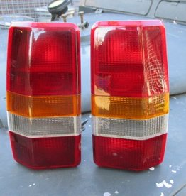 prc6475 prc6476 rear light