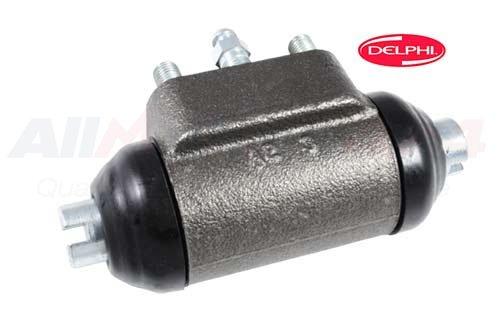 243296d rem cilinder