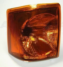 allmakes xbd100760  indicator r.h