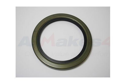 RTC3528 OIL SEAL