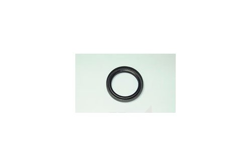 ftc840 oil seal