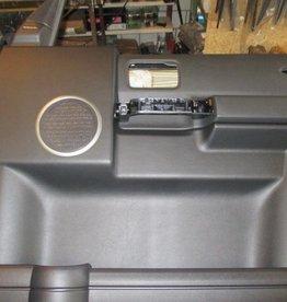 VBA500060  Panel - Door Trim  RIGHT