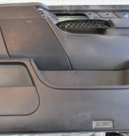 land rover ejbs02181 door panel rh