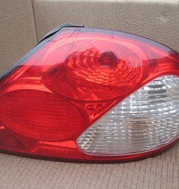 89021772a rear light